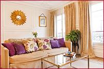 About us - Cobblestone Paris Rentals