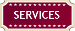services-ticket